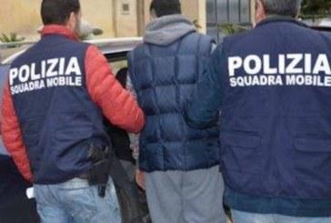 Italie – Mesures Coronavirus : Le 1er contrevenant, un Sénégalais, sanctionné