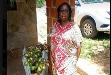 «J'ai 4 enfants avec mon père biologique», une Zambienne partage son histoire sombre
