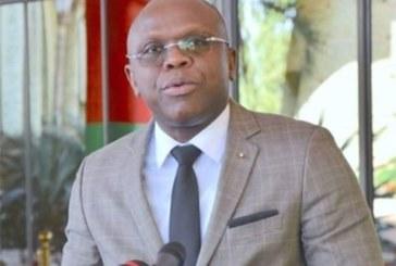 Exécutions présumées de 12 personnes à Tanwalbougou par la gendarmerie: Le Gouvernement réaffirme le caractère national et républicain de notre armée
