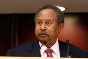 Soudan : le Premier ministre échappe à un attentat à Khartoum (médias d'Etat