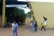 Hôpital Sourou Sanou: le personnel médical déserte les services