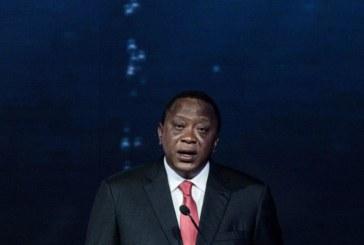 Kenya: redoutant la crise, les milieux économiques mettent la main à la pâte