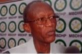 Coronavirus au Burkina Faso : Le MBDHP recommande la suppression de l'IUTS sur les primes et indemnités des travailleurs et la prise de mesures d'accompagnement appropriées