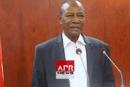 Guinée : Covid-19, Alpha Condé rend gratuit l'eau, l'électricité …