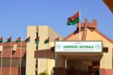 Burkina Faso : polémique autour d'un rapport parlementaire proposant le report des législatives à 2021