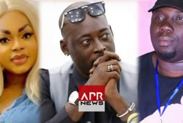 Côte d'Ivoire : Affaire Emma Lohoues, « c'est un avertissement »
