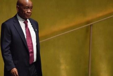 Lesotho : le Sénat affaiblit davantage le Premier ministre
