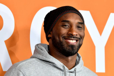 Kobe Bryant : L'hommage de sa femme pour l'anniversaire de leur mariage