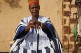 «La dynastie de Larlé Naaba Rabila à Larlé Naaba Tigré»: Contre-vérités, usurpations pouvant conduire à travestir la vraie histoire des Mossé, le Larlé Naaba recadré par le Goungha Naaba