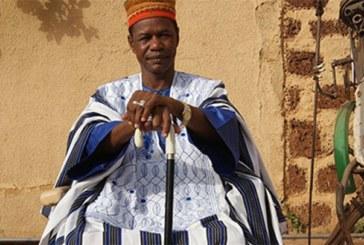 Chefferie traditionnelle, quand le Larlé Naaba reçoit une réponse salée du Ouidi Naaba…