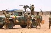 Mali: Au moins 20 militaires tués dans une attaque dans la région de Gao