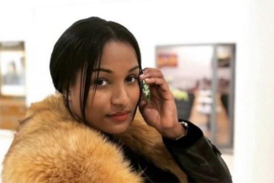 Mort De Hiba Thiam dans une soirée privée: La réaction de son père, le point sur l'enquête, ce que l'on sait d'elle