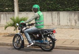 Togo: En attente de mesures d'accompagnement, le gouvernement suspend temporairement les dernières mesures relatives aux transports urbains