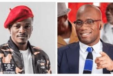 Elections à la FIF : Debordo traite Drogba d'avare et l'invite à retirer sa candidature