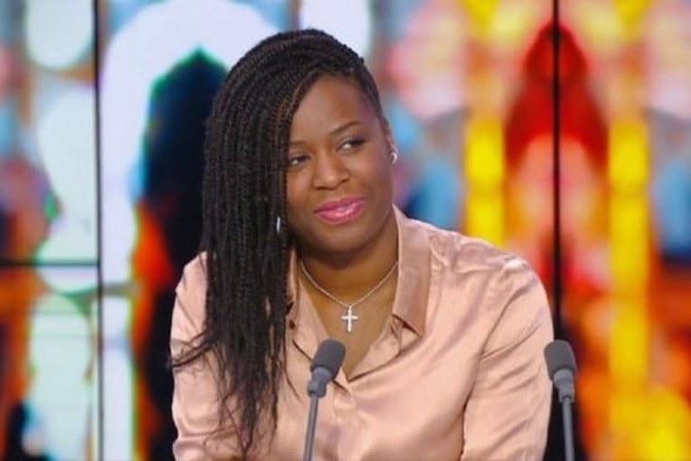 38 ans de gouvernance de Paul Biya au Cameroun: Charlotte Dipanda brise le silence et prend position