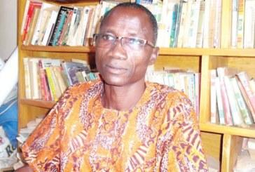 Burkina : La reprise des cours dépend de la fin de «la répression» syndicale (Badiel)