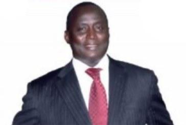 Élections à la Fédération burkinabè de Basketball: Baky dit stop !