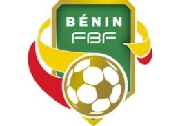 Football /Covid-19/Aide la FIFA: Les clubs béninois passent a la caisse!