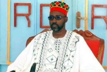 Burkina Faso: Le Dima de Boussouma  crée son parti