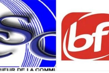 Burkina Faso: La télévision BF1 auditionnée par la Conseil supérieur de la Communication