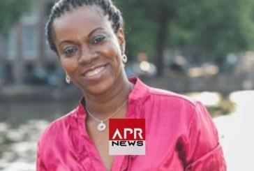 Cote d'ivoire : Un chauffard tue un Professeur de medecine et sa famille