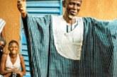 Orange Burkina et Voodoo communication condamnés à payer la somme de plus de 10 millions FCFA pour exploitation frauduleuse d'images