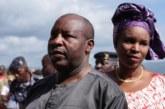 Burundi : Ndayishimiye devrait être déclaré vainqueur de la présidentielle