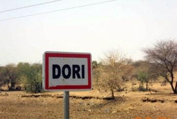 Burkina Faso:Dori, entre terrorisme et Coronavirus