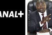 Burkina Faso: Les secrets de l'affaire Canal+ Burkina contre Prosat