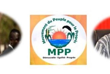 Burkina Faso : Le plus grand laxisme au sommet de l'Etat, quand le MPP dénonce sa propre gestion