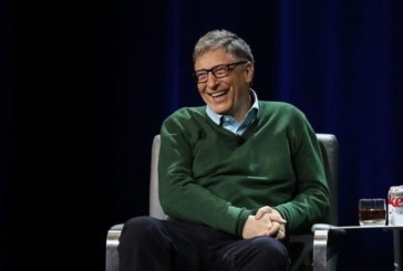 Cinq fausses idées reçues sur les PDG à succès