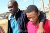 Zambie : Condamné à 15 ans de prison, un couple gay amnistié