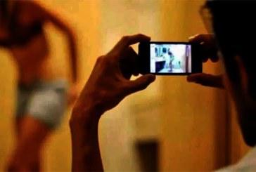 Alerte Police: Multiplication des chantages et menaces de diffusion de photos intimes sur les réseaux sociaux au Burkina