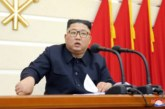 La Corée du Nord reprend ses menaces nucléaires