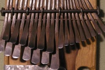 Zimbabwe : Google célèbre la mbira, l'instrument de musique traditionnel