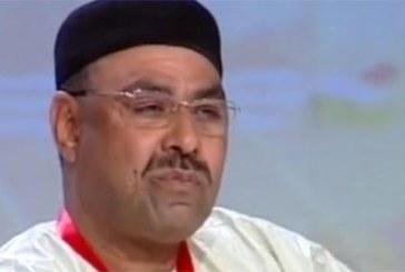 Niger : Mohamed Ben Omar, le ministre de l'Emploi et du Travail, est décédé du Covid-19