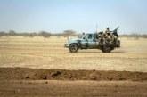 Burkina : Opération antidjihadiste, 8 morts et 38 arrestations a la frontière de la Cote d'Ivoire