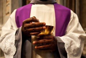 Drame: une femme mariée meurt en plein rapport sexuel avec un Prêtre