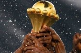 Vers un report de la CAN 2021