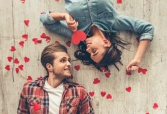 7 types de femmes à ne jamais marier pour réussir dans la vie
