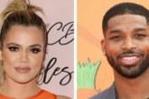 Méconnaissable, le nouveau look de Khloé Kardashian fait réagir Tristan Thompson et les internautes
