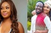 """""""Mon mari est nul au lit"""", révèle une actrice populaire ghanéenne"""
