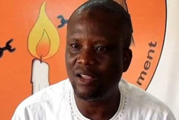 Togo : Comment et pourquoi, Faure Gnassingbé est un gros menteur, selon Ouro-Akpo