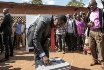 Malawi: un an après la présidentielle invalidée, les électeurs retournent aux urnes