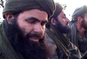 Le chef d'Al-Qaïda au Maghreb islamique a été tué par l'armée française au Mali