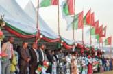 Présidentielle au Burundi : la décision de la Cour constitutionnelle attendue jeudi