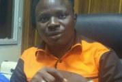 Arrestation du ministre Bouda: Sommes nous en train de célébrer le requiem de la Haute Cour de Justice ?