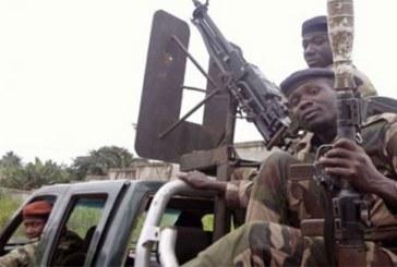Côte d'Ivoire : plusieurs militaires tués dans une attaque djihadiste près du Burkina Faso