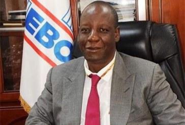 Le magnat Bonkoungou exporte son alliage de banques et de béton dans la Corne