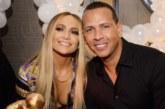 Jennifer Lopez: son mariage reporté…l'actrice complètement dévastée